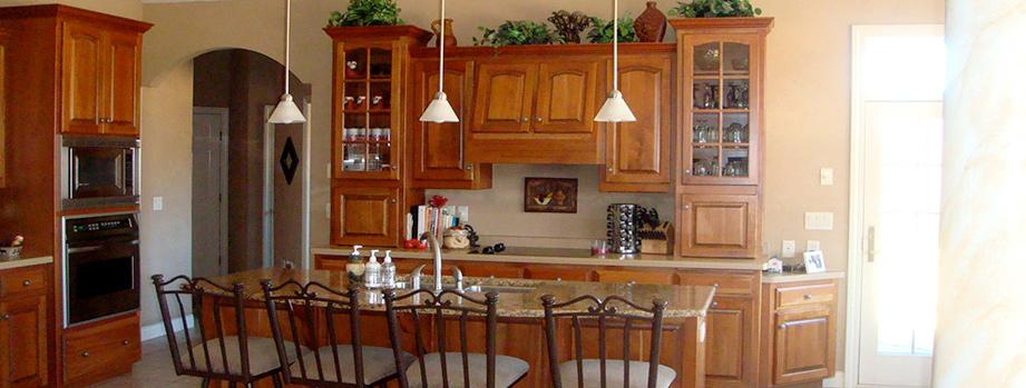 banner-kitchen